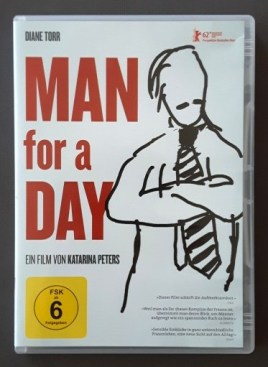 Manforaday